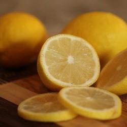 Λεμόνια Κορινθίας