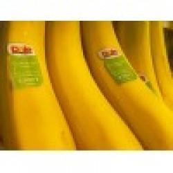Μπανάνες dole