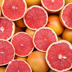 Γκρέιπφρουτ πορτοκαλι Κρήτης