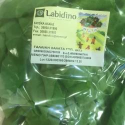 Γαλλική σαλάτα Labidino