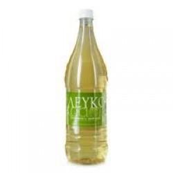 Μανωλάκης οίνος λευκός 1,5 λίτρο