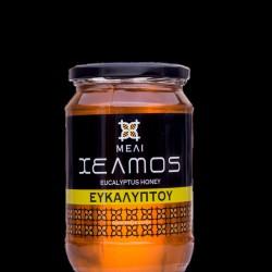 Μέλι Χελμός Ευκάλυπτου 950gr