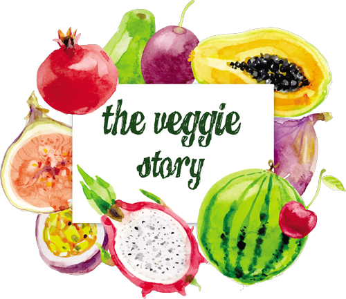 Veggie Story