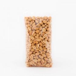 Peanuts ψημένο Κίνας 250γρ.